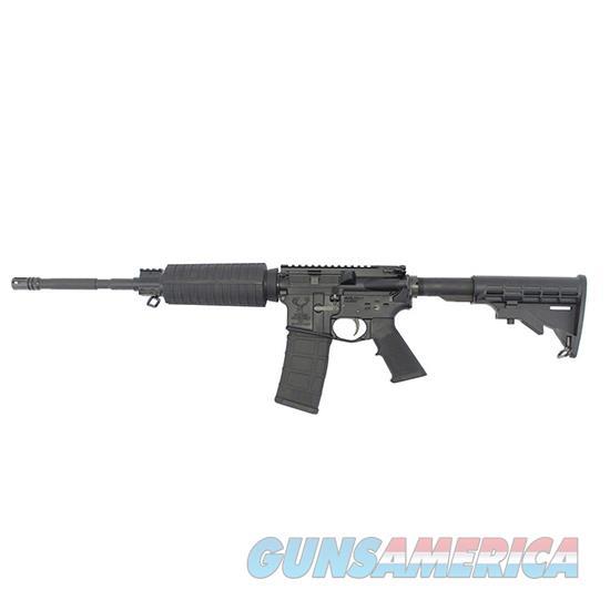 Stag Arms 15L Orc 5.56 16 Lh 800010L  Guns > Rifles > S Misc Rifles