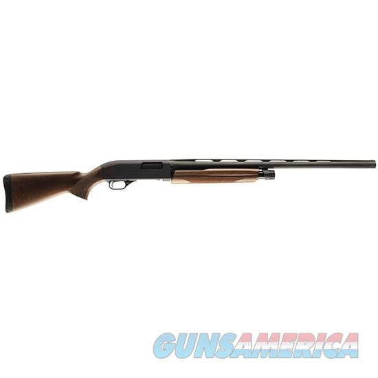 Winchester Sxp Compact Field 20Ga 3 24 Inv+3 512271690  Guns > Shotguns > W Misc Shotguns