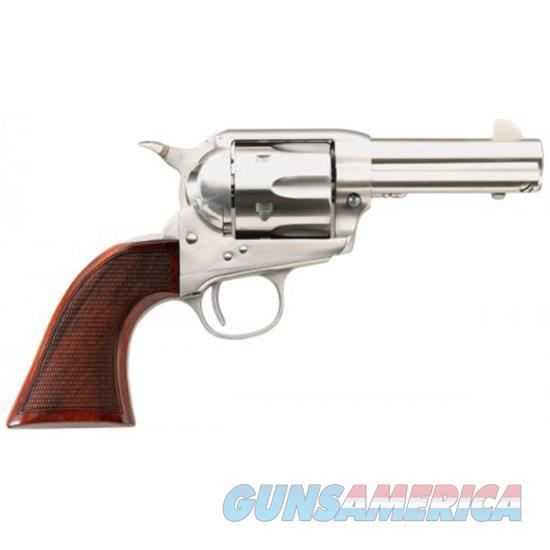 Taylor's & Co Taylors Runnin Iron Stainless Steal 3.5 4200  Guns > Pistols > TU Misc Pistols