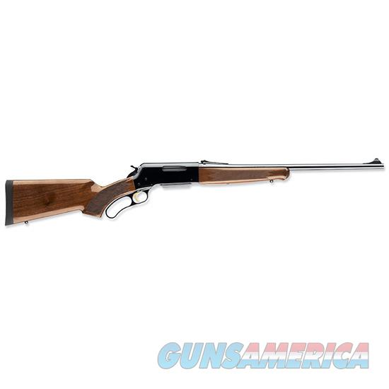 Browning Blr 300Win Lt Wt 24 La Pistol Grip 034009129  Guns > Rifles > B Misc Rifles