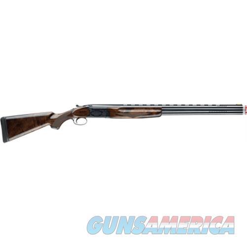 Winchester Select 101 Sprt 12M/32Mc 513054494  Guns > Shotguns > W Misc Shotguns