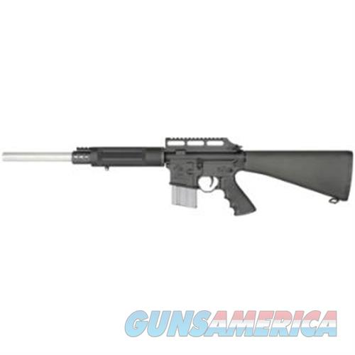 Rock River Arms Lar-15 Varmint Eop 223Rem 16 Ss Bull A2 St AR1505  Guns > Rifles > Rock River Arms Rifles