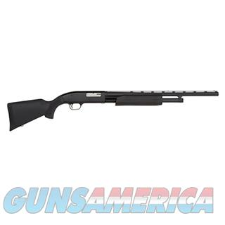 MAVERICK ARMS 88 20/22 PUMP BANTAM STK 32202  Guns > Shotguns > Maverick Shotguns