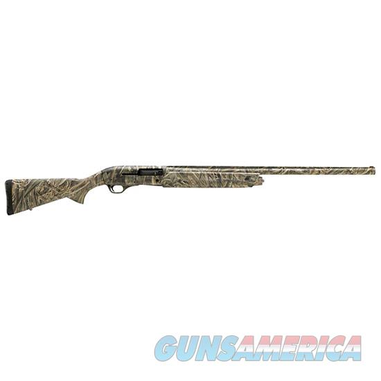 Winchester Sx3 Waterfowl 20Ga 3 26 Inv+3 Max5 Shot 511159691  Guns > Shotguns > W Misc Shotguns