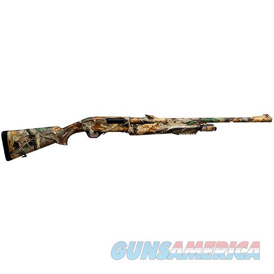 Tristar Cobra 12Ga 28 3 Camo Advantage Timber 98609  Guns > Shotguns > TU Misc Shotguns