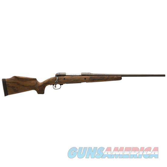 Savage Arms 11 243Win 20 Sa Dbm Lady Hunter 19655  Guns > Rifles > S Misc Rifles