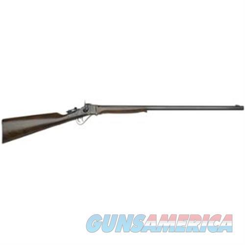 Taylor's & Co Chiappa Little Sharps 22Mag 24 920187  Guns > Rifles > TU Misc Rifles