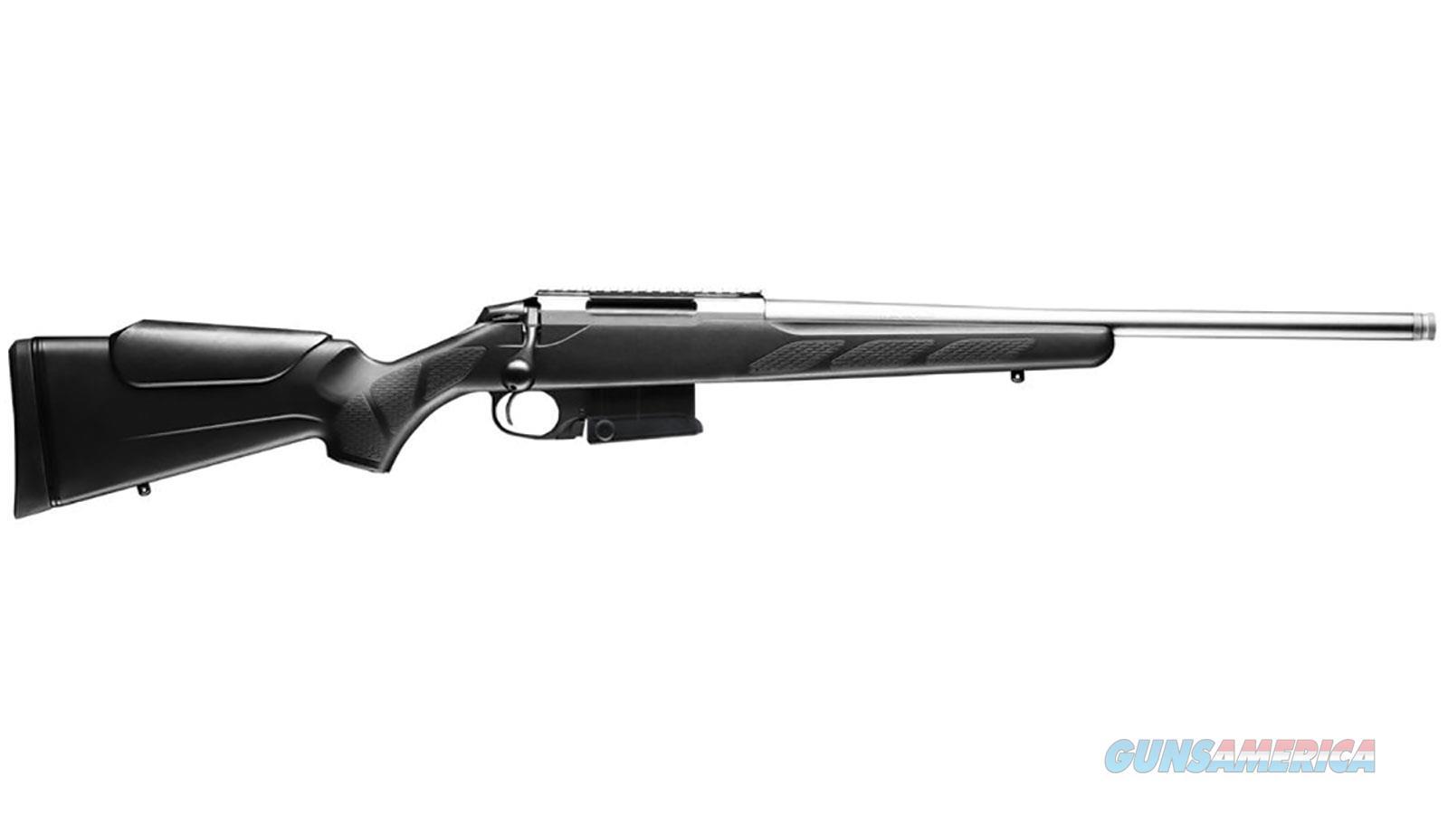 Tikka T3x Ctr 308Win Ss JRTXC316S  Guns > Rifles > TU Misc Rifles