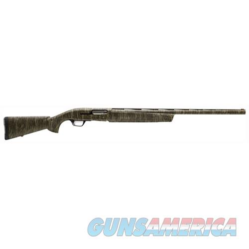"Browning Maxus Mo Bottomlands 12Ga. 26"" 3.5 Dt +3 011654205  Guns > Shotguns > B Misc Shotguns"