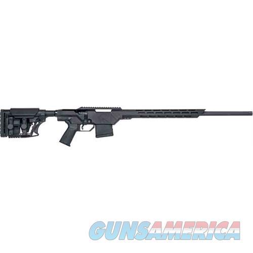 Mossberg Mvp 6.5 Creddmoor 24 Mt Bl Precision 5R R 27962  Guns > Rifles > MN Misc Rifles