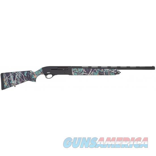 Tristar Raptor 20Ga 24 3 Mg Serenity Semi A Youth 20207  Guns > Shotguns > TU Misc Shotguns