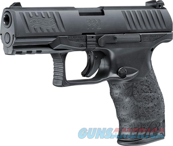 """Walther Arms Ppk/S 22Lr 3.35"""" Nickel 5030320  Guns > Pistols > W Misc Pistols"""