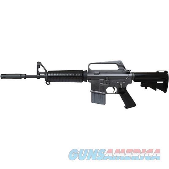 Colt Xm177e2 Reissue Ar15 5.56 Anodized CRXM177E2  Guns > Rifles > C Misc Rifles
