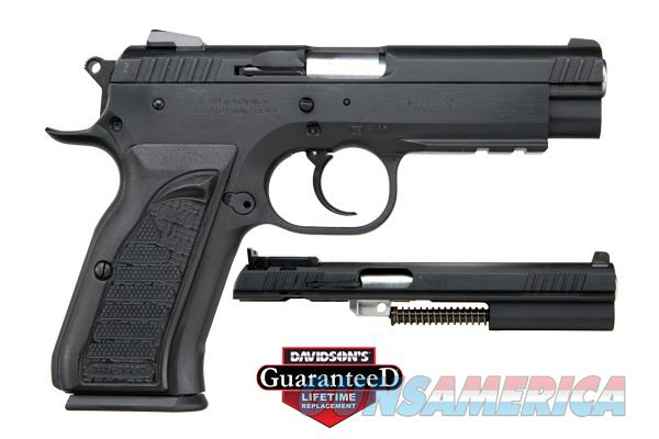 European American Armory Tanfo Witness 45Acp 22Lr Combo 999119  Guns > Pistols > E Misc Pistols