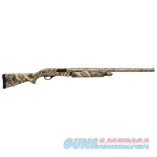 Winchester Sxp Waterfowl 20Ga 3 28 Max5 2018 Shot 512290692  Guns > Shotguns > W Misc Shotguns