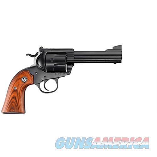 "Bisley Flattop 44Spc 4-5/8"" Bl 5236  Guns > Pistols > R Misc Pistols"