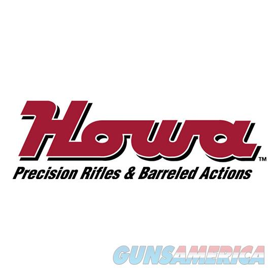Legacy Sports Howa Youth 7Mm-08 Combo 3-9X40 HGR26707+  Guns > Rifles > L Misc Rifles