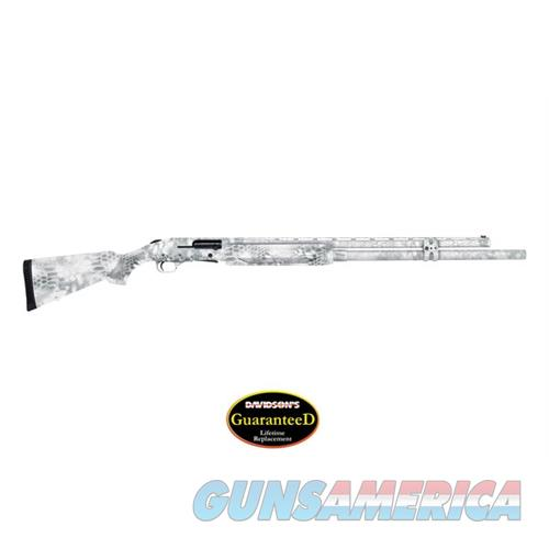Mossberg 930 Sg 12M/28Mc 12R Sa 85123  Guns > Shotguns > MN Misc Shotguns