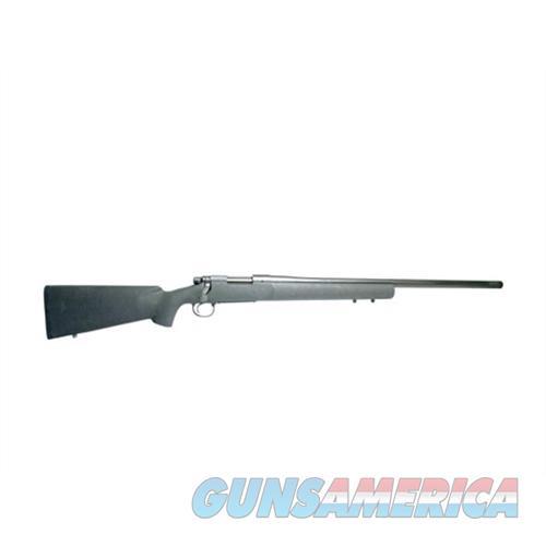 """Remi Rif 700P 308 26"""" Hb Hs1 25709  Guns > Rifles > R Misc Rifles"""