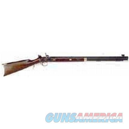 Lyman Trade Rifle 50C Per 6032125  Non-Guns > Black Powder Muzzleloading