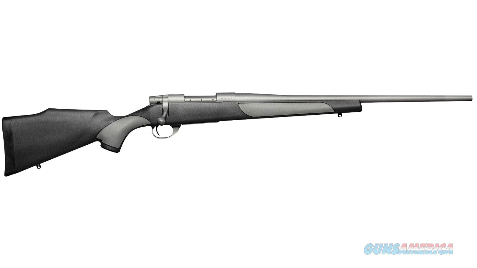 "WEATHERBY VGD WTHRGRD 22-250 24"" 4RD VTG222RR4O  Guns > Rifles > Weatherby Rifles > Sporting"