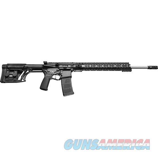 Patriot Ord Factory Renegade 224Valk 20 14.5 Rail 01480  Guns > Rifles > PQ Misc Rifles
