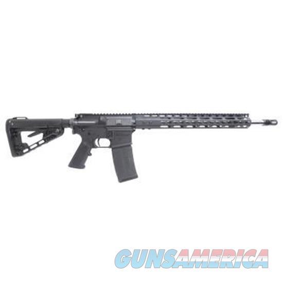 """American Tactical Milsport 223Wylde 18"""" 15"""" Km Ss G15MS223WMER  Guns > Rifles > A Misc Rifles"""