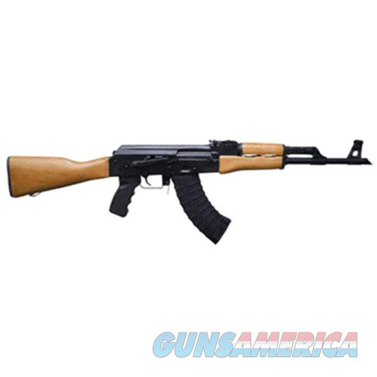 Red Army Standard Ras47 7.62X39 Usak Stamped Rec New Rail 30R RI2403-N  Guns > Rifles > R Misc Rifles