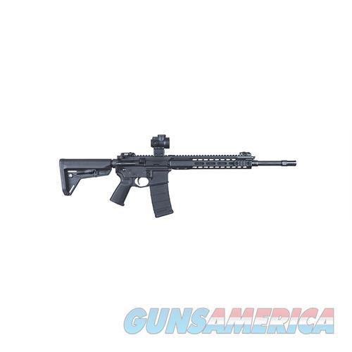 """Barrett Firearms Rec7 Gen Ii  Dmr 5.56 18"""" 17093  Non-Guns > Iron/Metal/Peep Sights"""
