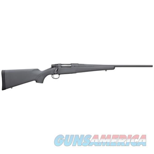 "Remington Firearms 85913 Seven Synthetic Bolt 7Mm-08 Rem 20"" 4+1 Synthetic Black Stk Blued 85913  Guns > Rifles > R Misc Rifles"