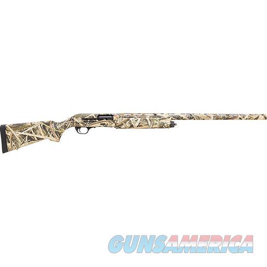 Remington V3 Field Sport 12Ga 3 Mag 28 Vr Mosgb Rc 83406  Guns > Shotguns > R Misc Shotguns