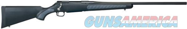 THOMPSON CENTER RFL VENTURE 243 BLUE/COMP 10175562  Guns > Rifles > AMT Rifles