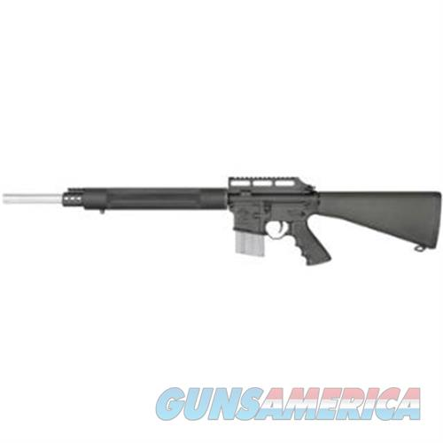 Rock River Arms Lar-15 Varmint Eop 223Rem 24 Ss Bull A2 St AR1555  Guns > Rifles > Rock River Arms Rifles