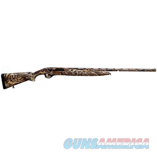 Tristar Viper G2 20Ga 30 Camo Semi Auto Max4 98603  Guns > Shotguns > TU Misc Shotguns