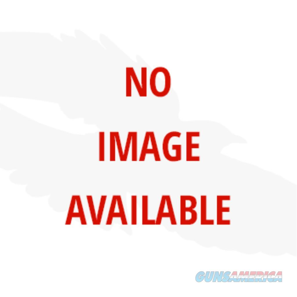 Rp45 Full Size Tritium Night Sight 4.5'' 96257  Guns > Pistols > R Misc Pistols
