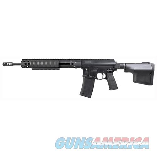 "Troy Industries Inc Pump Ar Sporting .223 Rem 16"" 10Rd Optic Ready SPMP-ARO-OOBT-O1  Guns > Rifles > TU Misc Rifles"