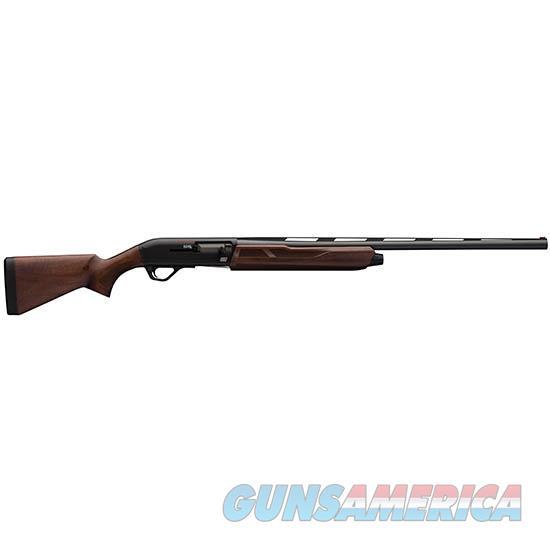 Winchester Sx4 Field Compact 12Ga 3 26 Inv+3 511211391  Guns > Shotguns > W Misc Shotguns
