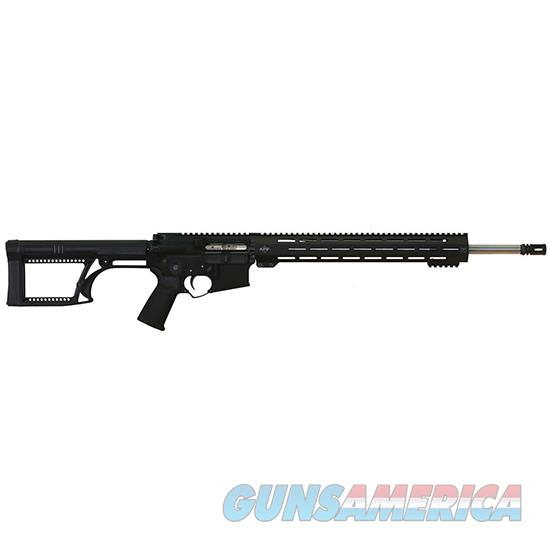 Alex Pro Firearms Varmint 223Wylde 20 RI004M  Guns > Rifles > A Misc Rifles