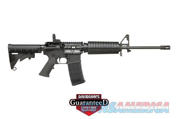 Colt Carb Lw 5.56 16.1 30Rd AR6720  Guns > Rifles > C Misc Rifles