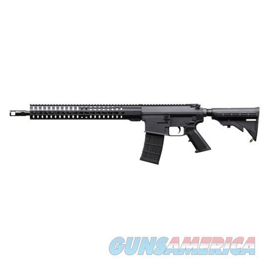 Cmmg Anvil T 458Soc 16 Milspec Grip 48A7A84  Guns > Rifles > C Misc Rifles