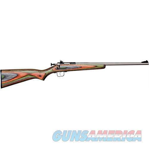 """Keystone Crkt Camo 22S/L/Lr 16.125"""" KSA3252  Guns > Rifles > K Misc Rifles"""