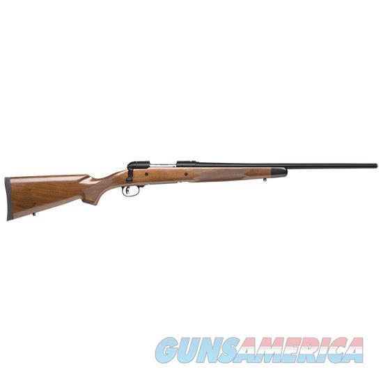 Savage Arms 114 7Mmrem American Classic 17797  Guns > Rifles > S Misc Rifles