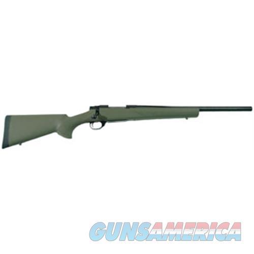 "Howa/Legacy Sports Int Hogue Varmint 308 20"" 5Rd HGR93123+  Guns > Rifles > H Misc Rifles"