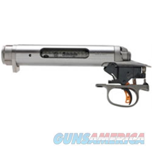 Savage Target Action Ss Rb Lp 223 Bolt Head 18183  Guns > Rifles > S Misc Rifles