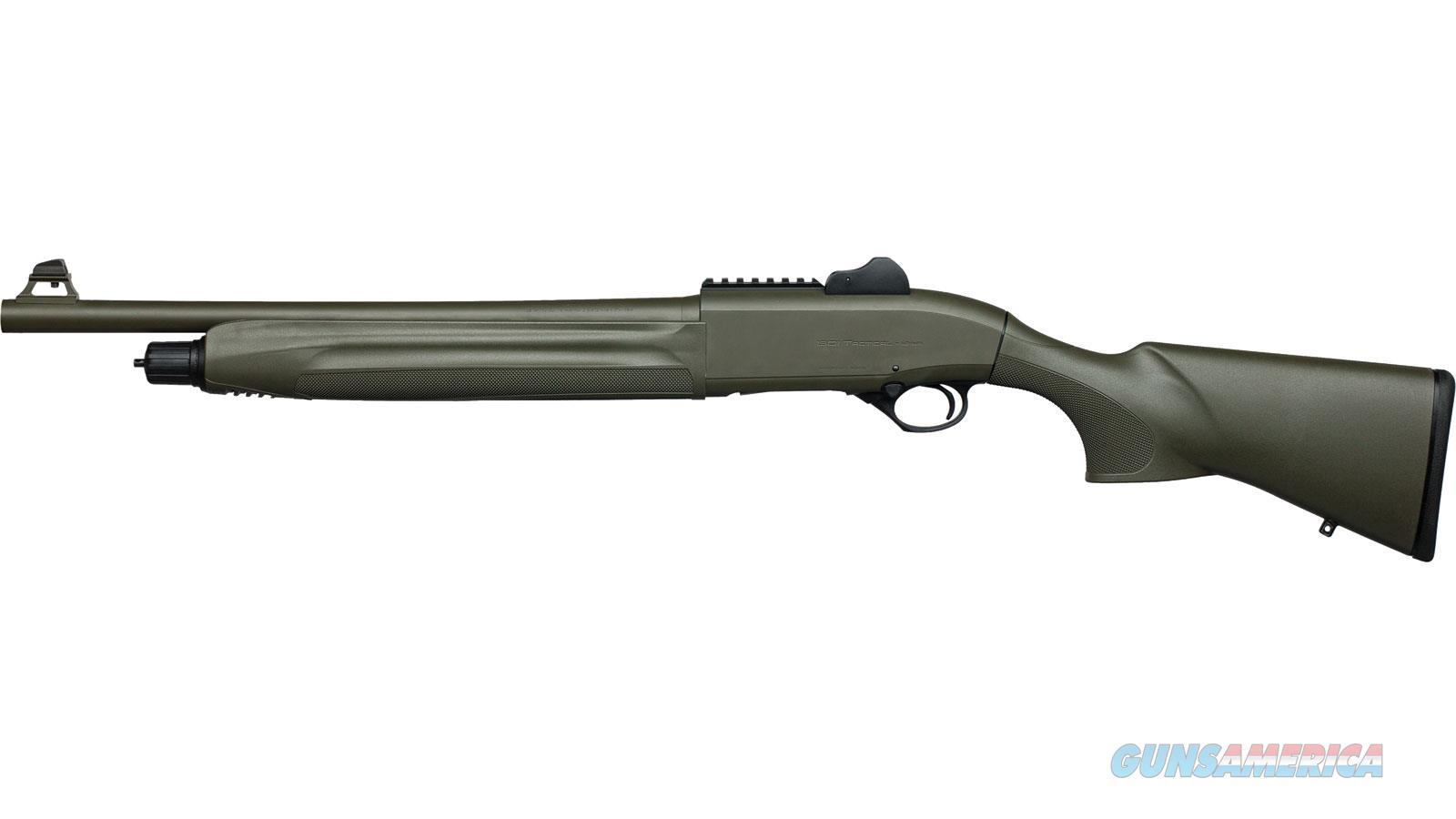 "Beretta 1301 12G 18.5"" 4/5Rd J131T18G  Guns > Shotguns > B Misc Shotguns"