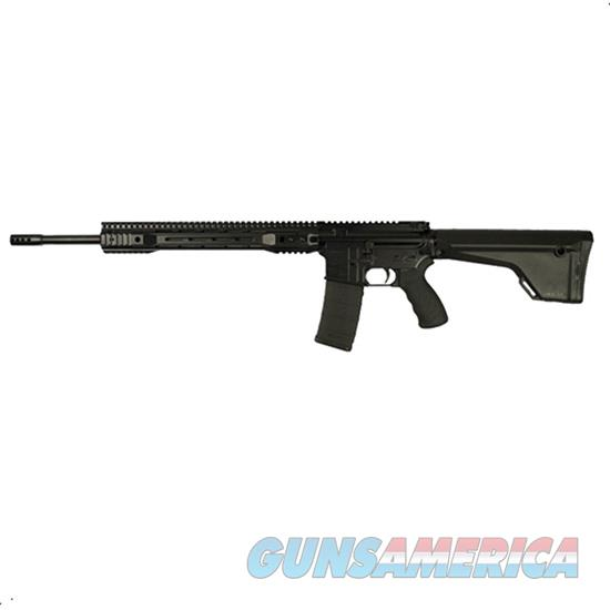 Franklin Armory Praefectorm 20 Rifle 450Bf 1216BLK  Guns > Rifles > F Misc Rifles
