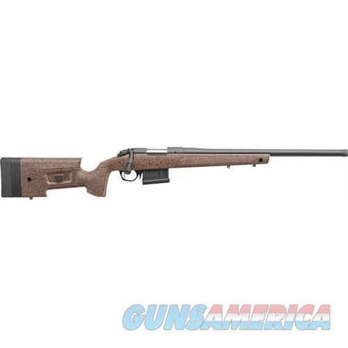 Bergara Hmr .300Wm Matte/Molded Mini-Chassis B14LM301  Guns > Rifles > B Misc Rifles