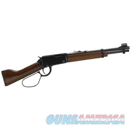 Henry Henry Mares Leg 22S/L/Lr H001ML  Guns > Pistols > H Misc Pistols