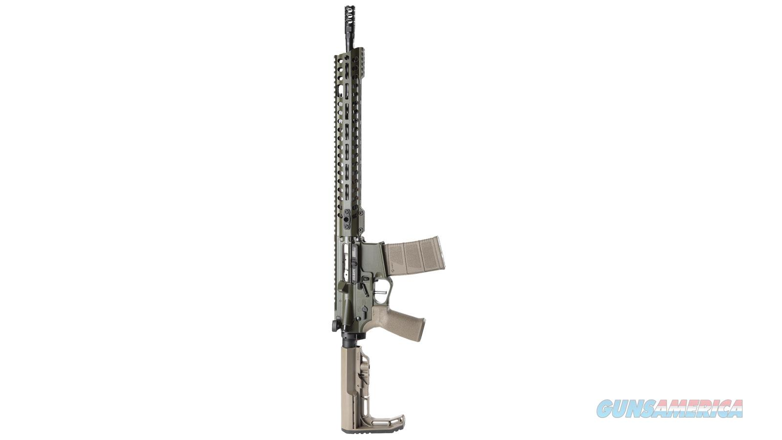 "PATRIOT ORD FACTORY RENEGADE+ 5.56 16.5"" 30RD 01283  Guns > Rifles > Ruger Rifles > 10-22"