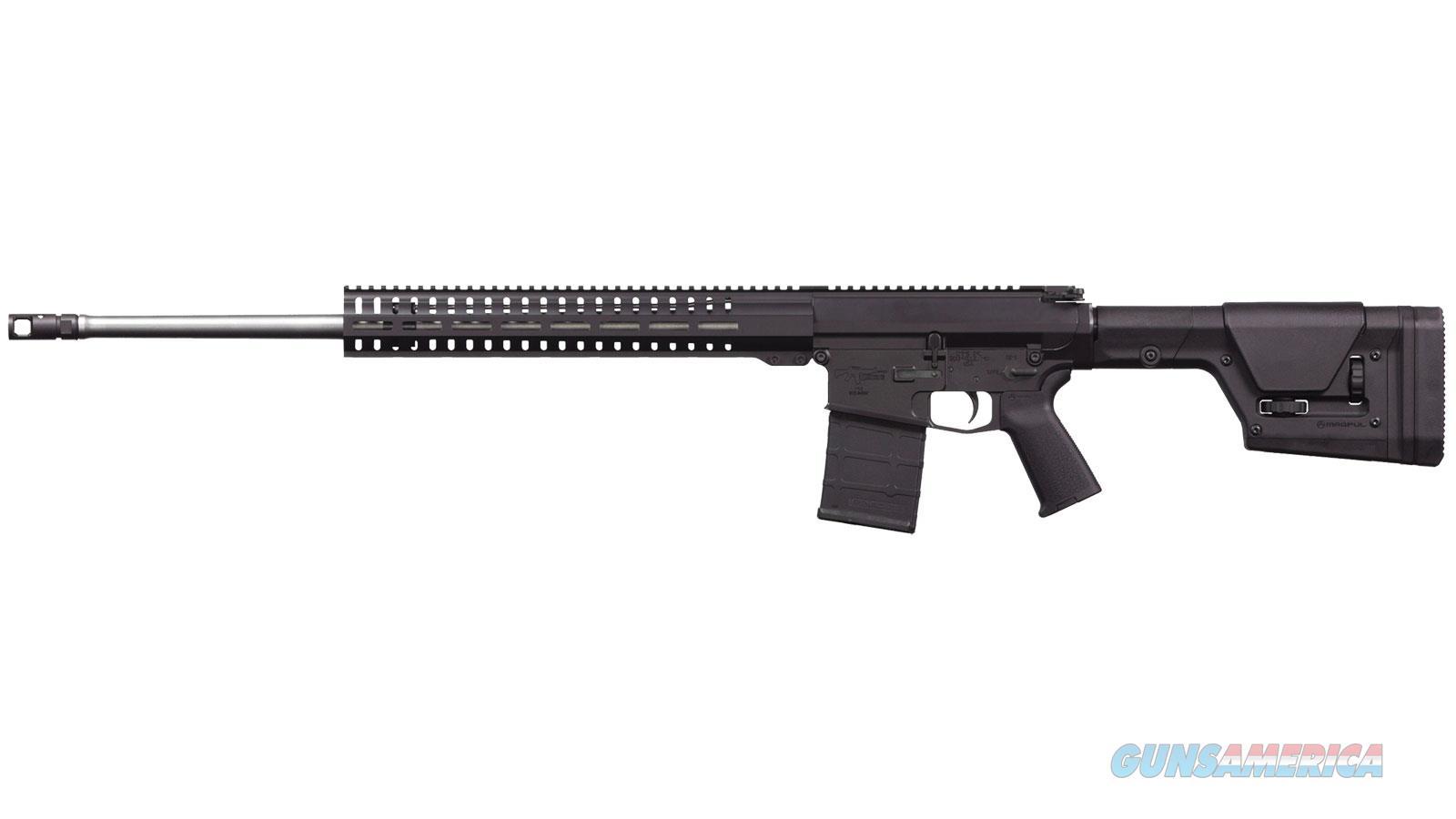 Cmmg Mk3 Dtr2 65A9F70  Guns > Rifles > C Misc Rifles